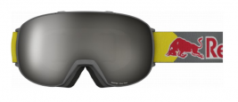 Red Bull SPECT Eyewear Barrier Barrier