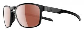 adidas Sport eyewear Protean ad32