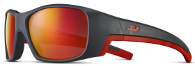 Julbo Billy J526
