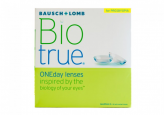 Biotrue OneDay for Presbyopia 90er Box 8,60