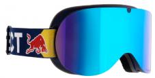 Red Bull SPECT Eyewear Bonnie Bonnie