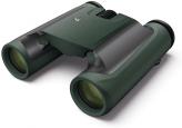 CL Pocket 10x25 grün