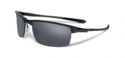 Oakley Carbon Blade OO9174