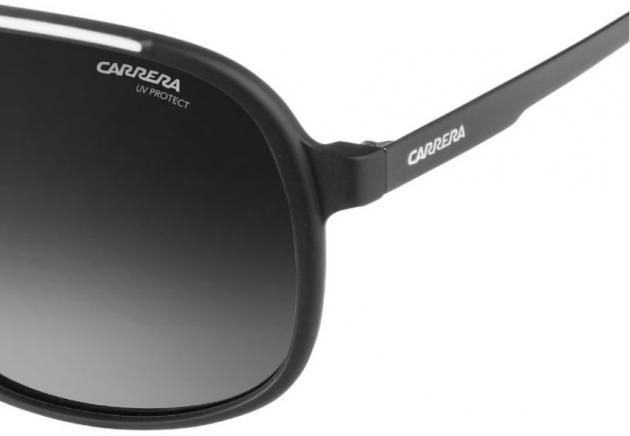 Carrera 1007/S