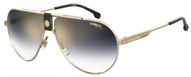 Carrera 1033/S