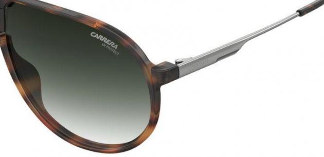 Carrera 1034/S