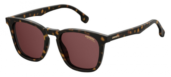 Carrera Sonnenbrille Damen