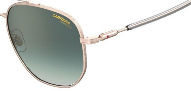Carrera 236/S