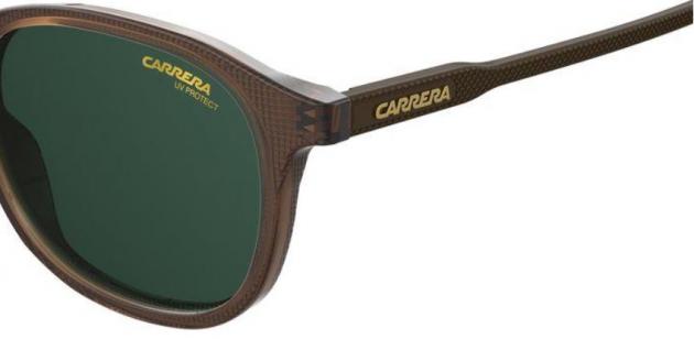 Carrera 238/S
