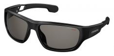 Carrera 4008/S 807/M9