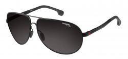 Carrera 8023/S 003/M9