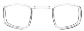 Clip-in Vision Transparent