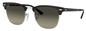 Clubmaster Metal 900471