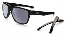 Oakley Crossrange XL OO9360