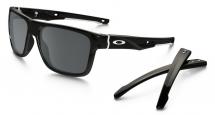 Oakley Crossrange OO9361