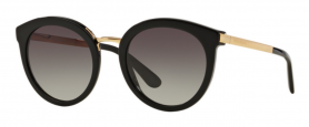 Dolce&Gabbana DG 4268 DG 4268