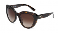 Dolce&Gabbana DG 4311 DG 4311