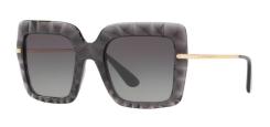 Dolce&Gabbana DG 6111 DG 6111