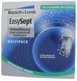 EasySept Multipack 3x360ml