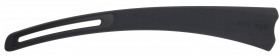 Ersatzbügel E001/E002 Rechts Black