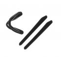 Evzero Frame Accessory Kit Black