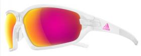 adidas Sport eyewear Evil Eye Evo L+S ad10