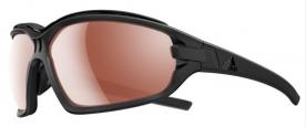 adidas Sport eyewear Evil Eye Evo Pro L+S ad09