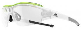 adidas Sport eyewear Evil Eye Halfrim Pro L+S+XS ad07