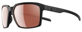 adidas Sport eyewear Evolver AD44