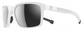 adidas Sport eyewear Evolver 3D_F AD42