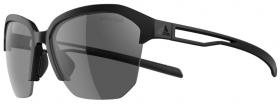 adidas Sport eyewear Exhale ad50