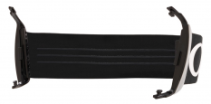 Flight Deck Pro Strap Black