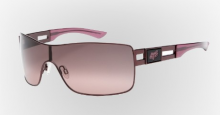 Fox Eyewear The Cantor FX6003-06 FX6003