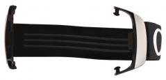 Flight Deck XM Pro Strap Black White