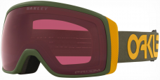 Flight Tracker XS 21