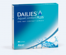 DAILIES AquaComfort Plus 8,7