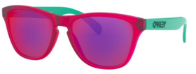 Frogskins XS Youth Fit 09