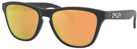 Frogskins XS Youth Fit 17