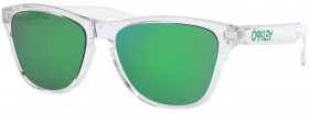 Frogskins XS Youth Fit 18