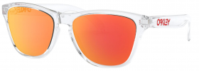 Frogskins XS Youth Fit 19