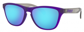Frogskins XS Youth Fit 11
