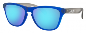 Frogskins XS Youth Fit 12
