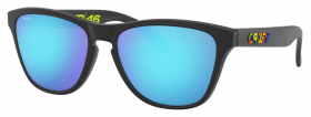 Frogskins XS Youth Fit 13
