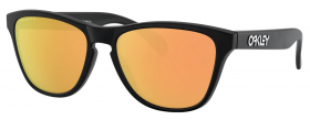 Frogskins XS Youth Fit 21