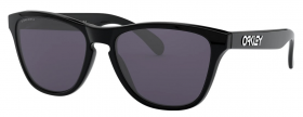 Frogskins XS Youth Fit 22