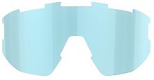 Fusion Ersatzgläser Icy Blue