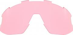 Fusion Ersatzgläser Pink