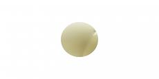 G12 Lenses - Gloryfy BALANCE Gold Mirror