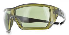 G12 twice olive