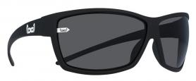 G13 black in black